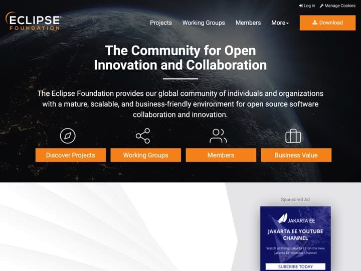 Meilleur plugin Intellij : Eclipse, Umlet Intellij