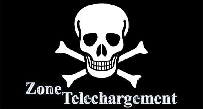 zone telechargement adresse