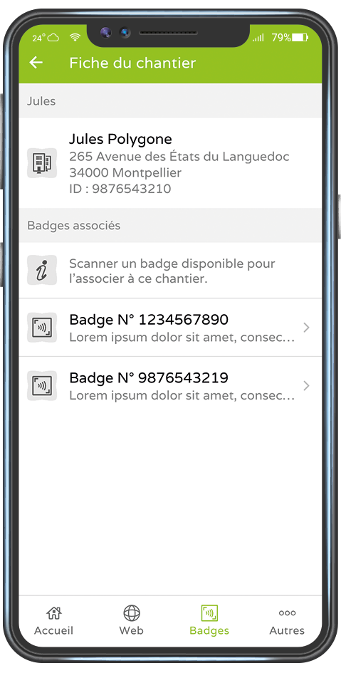 FR Android CC Detail Chantier
